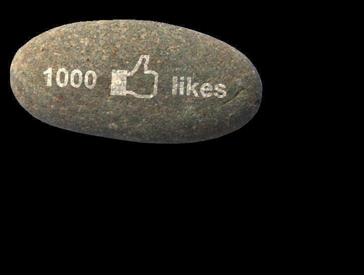 1000-likes_transp