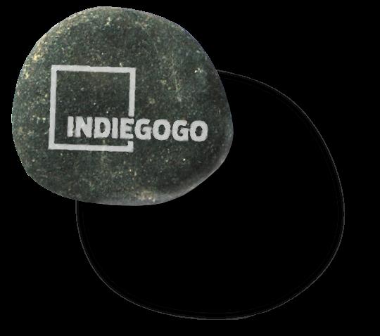 Indiegogo_transp